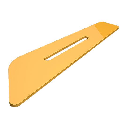 351-7788: Wear Plate