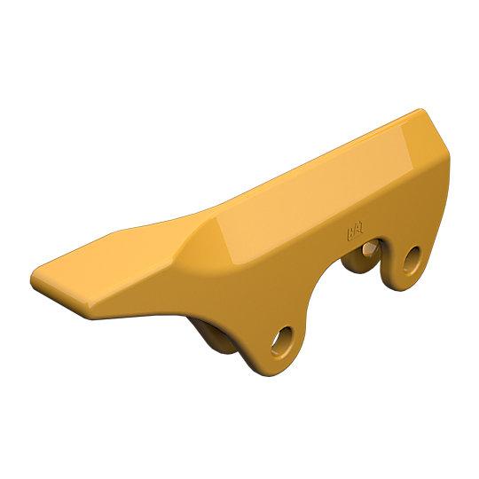 329-5958: 侧杆保护装置