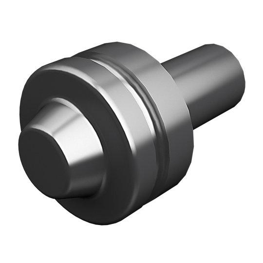 349-1160: Pin