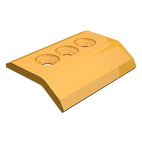 353-0157: Wear Plate