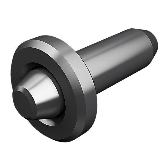 353-2546: Pin Kit