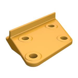 357-2714: 侧铲刀