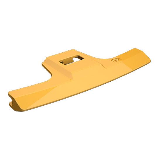 433-9831: Sidebar Protector
