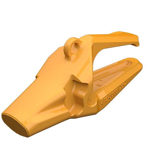 472-0803: Corner Adapter Right Hand