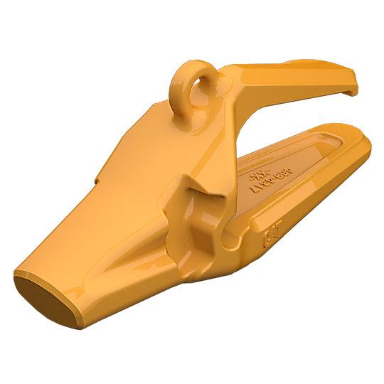 469-4317: Corner Adapter Right Hand