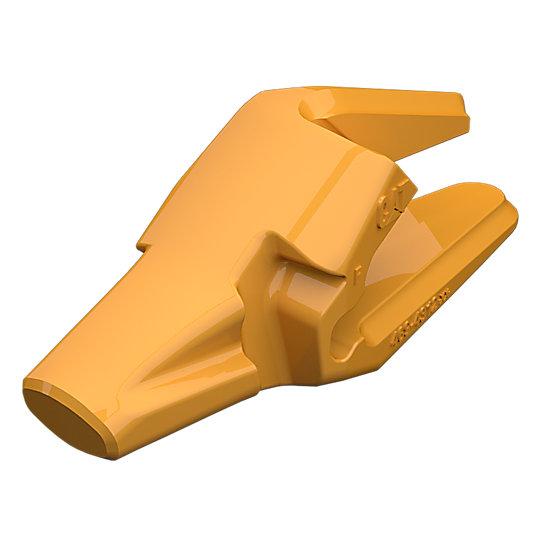 469-4312: Corner Adapter Right Hand