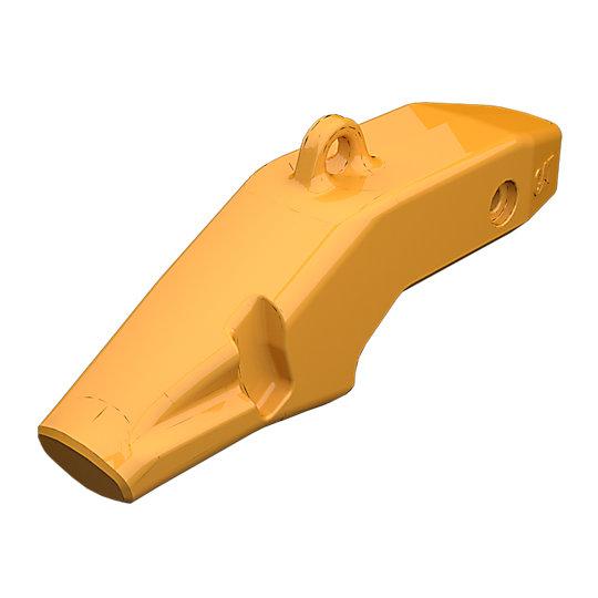 472-0798: Flush Mount Adapter Corner