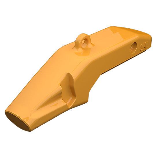 471-9578: Flush Mount Adapter Corner