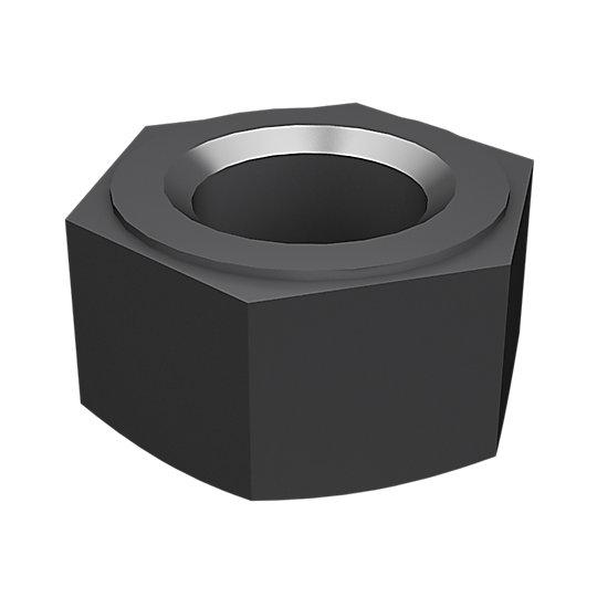 9S-8905: Hex Head Nut