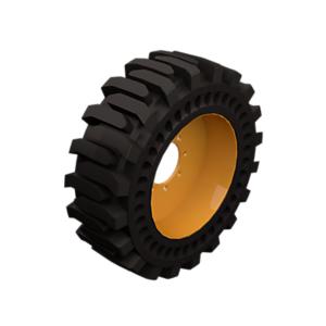 329-6990: Flexport Tire