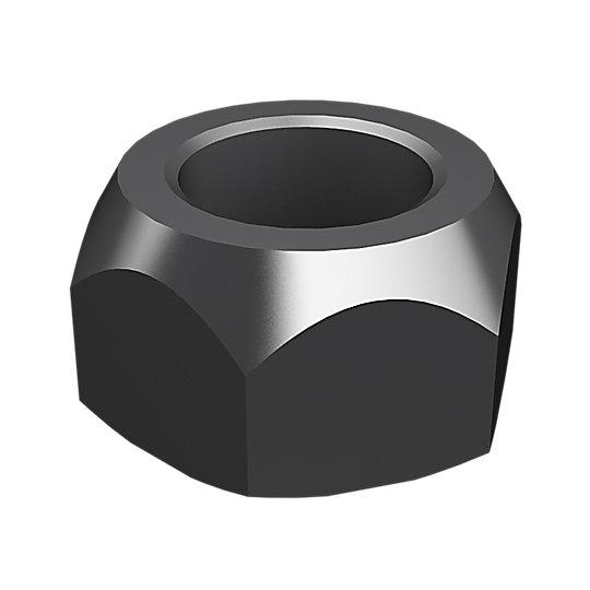 2K-0564: Lock-Nut