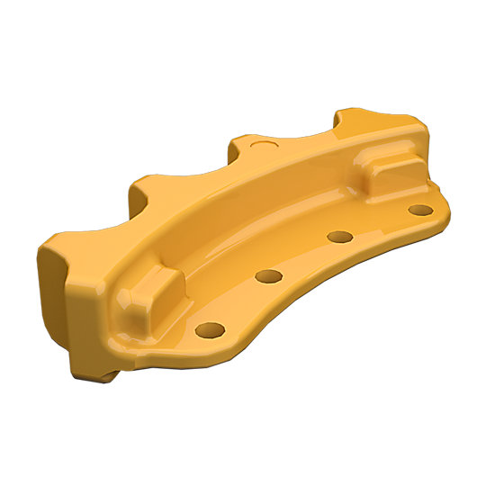 363-3570: Track Sprocket Segment