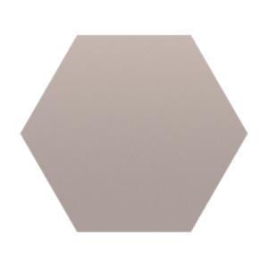 CATERPILLAR BOLT 1S4400