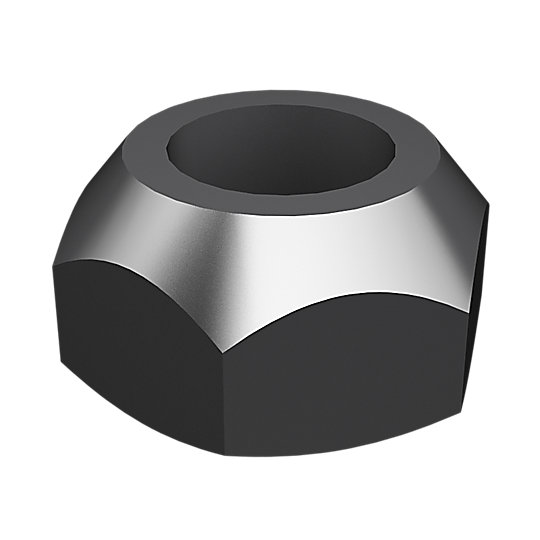 034-9954: Lock-Nut