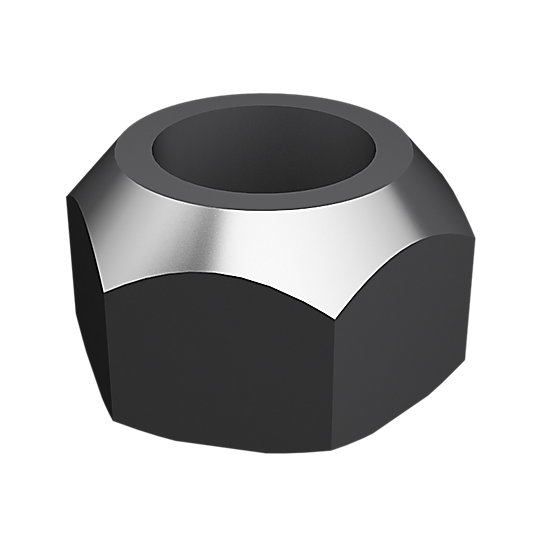 5P-8362: Hex Head Nut