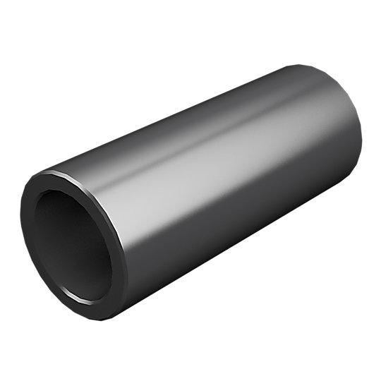 351-4799: Tube