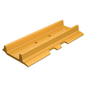 8E-4723: M 履带板