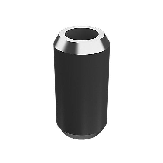 8T-5089: Pin-Spring