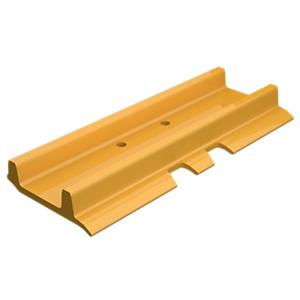 8E-4418: 履带板