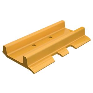 8E-4416: 履带板