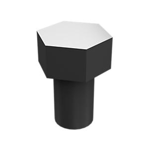 8T-9383: 螺栓