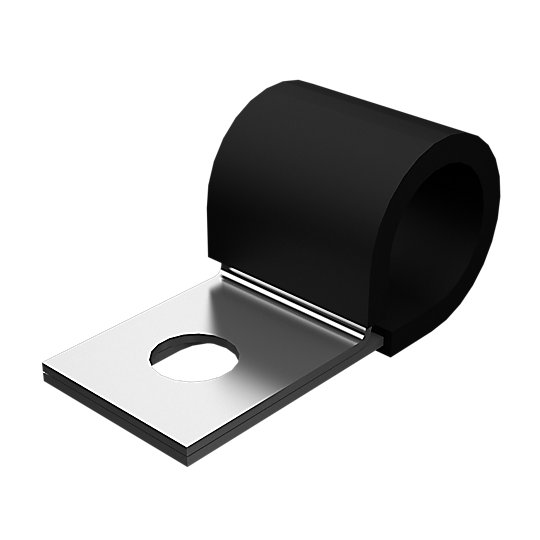 8J-1256: Clip-Loop