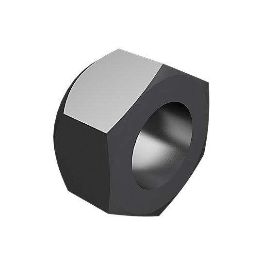 5D-1986: Lock-Nut