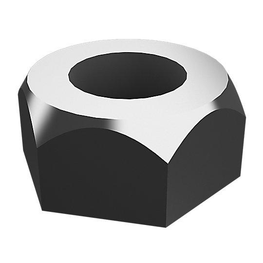 2D-6235: Lock-Nut