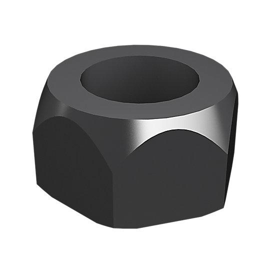 3D-4904: Lock-Nut