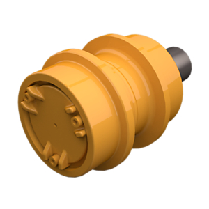 8E-4623: Carrier Roller Assembly