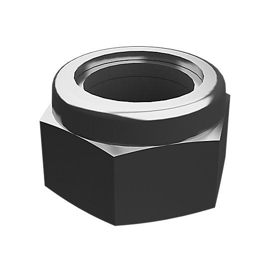 139-4187: Lock-Nut