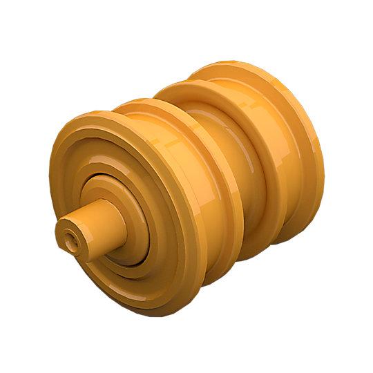 288-0936: Roller Group - Dual Flange