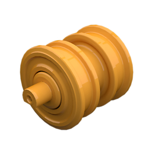 288-0936: 双凸缘支重轮总成