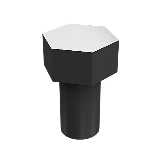 0T-0102: CAP SCREW
