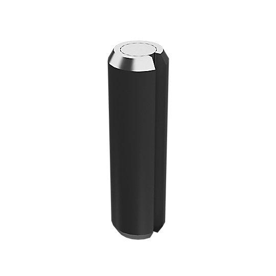 3S-2708: PIN-SPRING