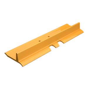 169-5868: 履带板