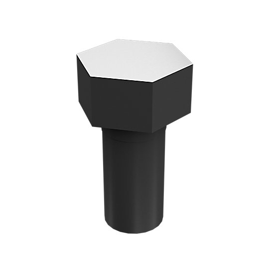 0S-0509: 螺栓