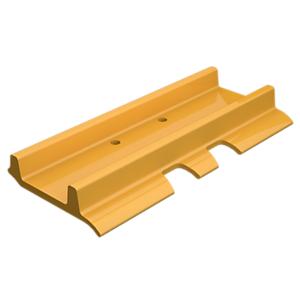 8E-4496: 履带板