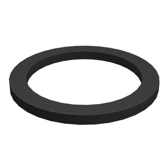 103-8253: Ring