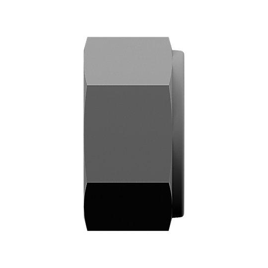7Y-5233: Nylon Insert Locknut | usa-parts