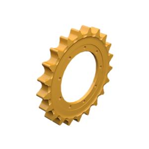 193-7091: 链轮