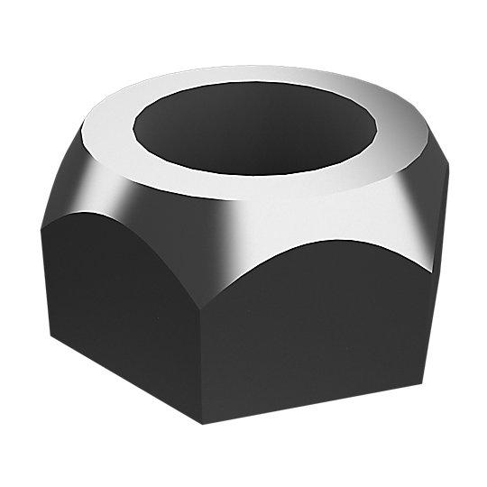 6V-5729: Lock-Nut