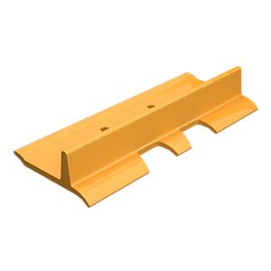 254-4471: MST 履带板