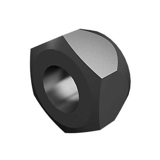 2K-7468: Lock-Nut