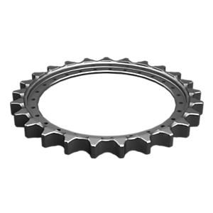 258-9788: Segmento rueda motriz