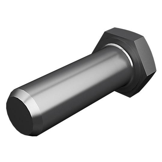 6C-3241: 螺栓