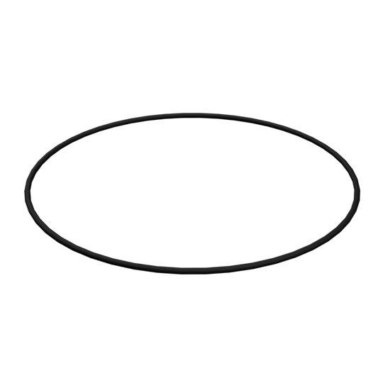 8C-3057: O-Ring