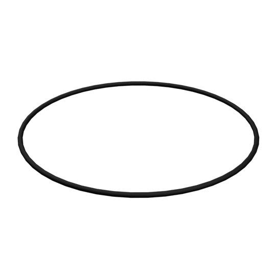 9Y-5072: O-Ring