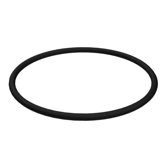 144-7339: O-Ring