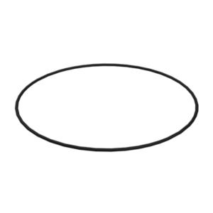170-1612: Sello anular NBR (90)